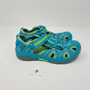 Merrell Hydro Sandal A1-77